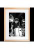 Vinny Appice (Dio)