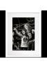 Lars Ulrich & James Hetfield (Metallica)
