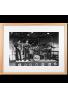 Beatles (The)