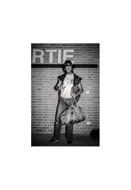 Roger Glover (Deep Purple)
