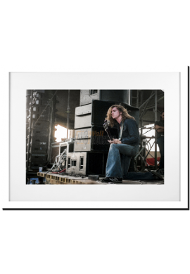 Cliff Burton (Metallica)