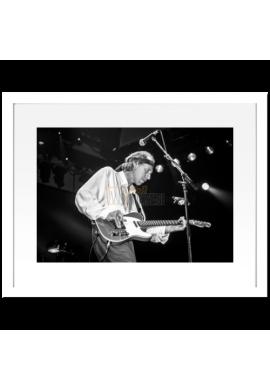 Mark Knopfler (Dire Straits)