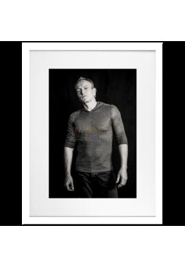 Phil Collen (Def Leppard)