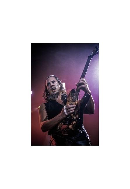 Kirk Hammett (Metallica)