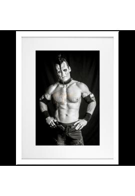 Doyle Wolfgang Von Frankenstein (Danzig)