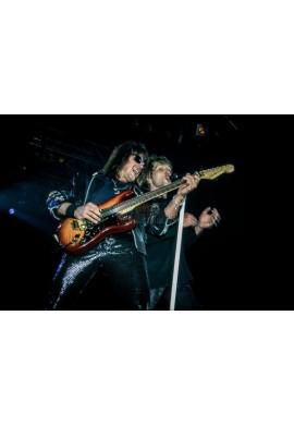 Jon Bon Jovi & Richie Sambora (Bon Jovi)