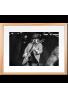 Gary Rossington (Lynyrd Skynyrd)