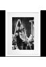 Johnny Van Zant (Lynyrd Skynyrd)