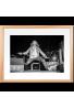 Michael Kiske (Helloween)