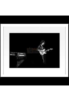 Ritchie Blackmore (Rainbow)