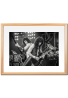 Gene Simmons & Bruce Kulick (Kiss)