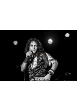 Ronnie James Dio (Dio)