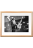 Billy Gibbons (ZZ Top)