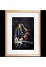 Steven Tyler & Joe Perry (Aerosmith)