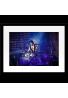 Eric Singer (Kiss)