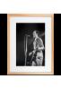 Joe Strummer (The Clash)