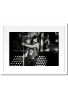 Paul Stanley (Kiss)