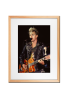 Brian Setzer (Stray Cats)