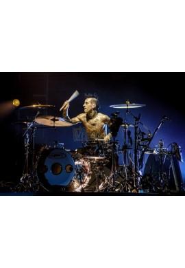 Travis Barker (Blink 182)