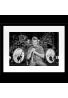 Carl Palmer (Asia)