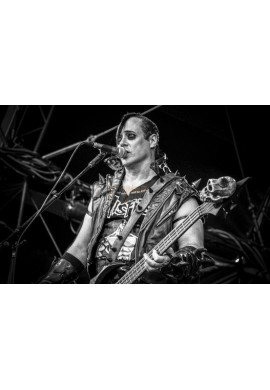 Jerry Only (The Misfits)