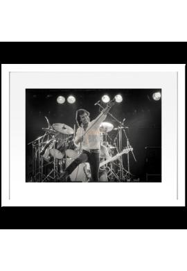 David Byron (Uriah Heep)