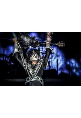 Tommy Thayer (Kiss)