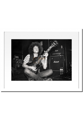Andrew Stockdale (Wolfmother)