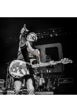 Michael Anthony (Chickenfoot)