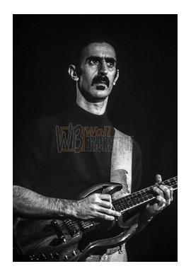 Franck Zappa