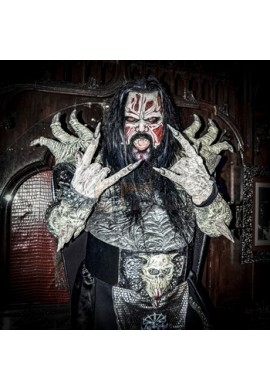 Mr. Lordi (Lordi)