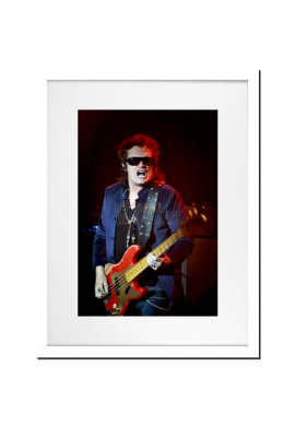 Glenn Hughes (Black Country Communion)