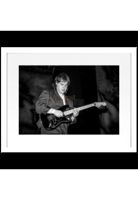 Steve Rothery (Marillion)