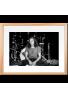 Eddie Vedder (Pearl Jam)