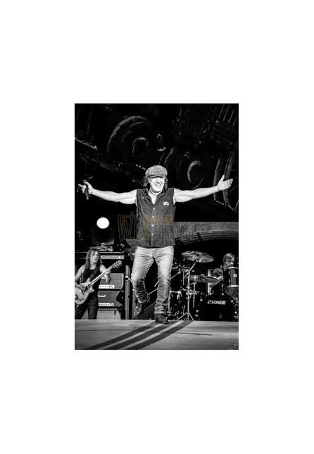 Brian Johnson (AC/DC)