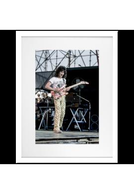 Eddie Van Halen (Van Halen)