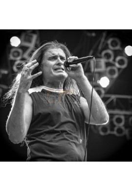 James Labrie (Dream Theater)