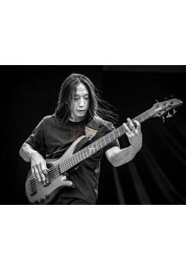 John Myung (Dream Theater)