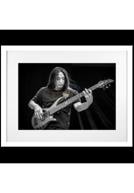 John Myung (Dream Theater)