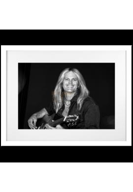 Doug Aldrich (Whitesnake)