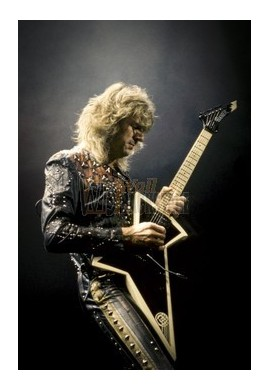 Glenn Tipton (Judas Priest)