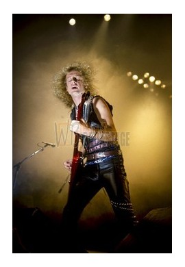 K.K. Downing (Judas Priest)
