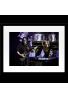 Mick Thomson (Slipknot)