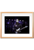 James Root (Slipknot)