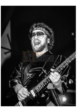 Eric Bloom (Blue Öyster Cult)