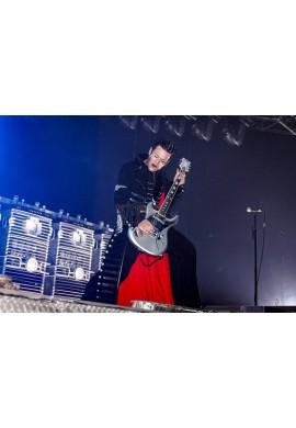 Richard Zven Kruspe (Rammstein)