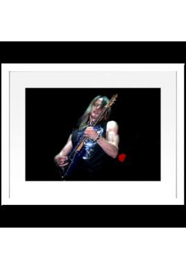 Steve Morse (Deep Purple)
