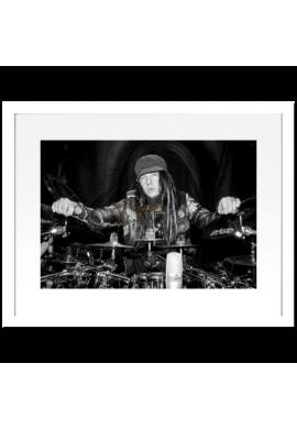 Joey Jordison (Slipknot)