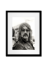 Jon Lord (Deep Purple)