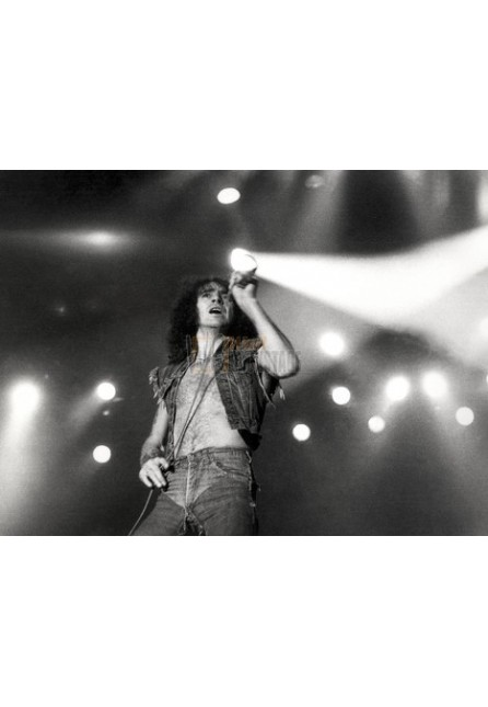 Bon Scott (AC/DC)
